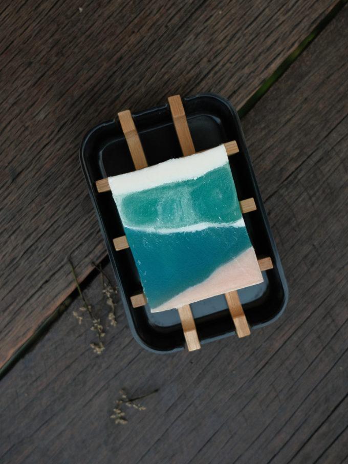 Plastic-bamboo-dish-black_main