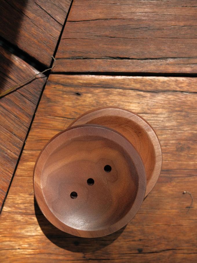 walnut-soap-dish-mini-round-main